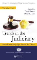 my trends in the judiciary book