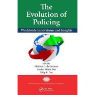 teh evolution of policing