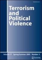 terrorism and polital violence