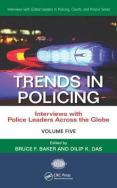 trends in policing vol 5