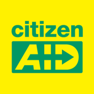 citizenaid logo