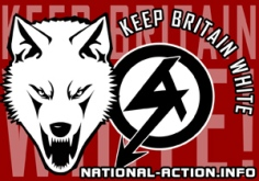National Action 2