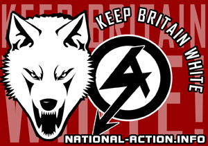National Action 2.jpg