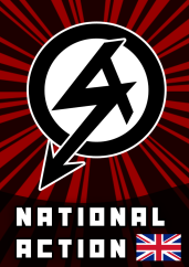 national action logo1