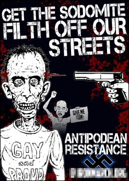 antipodean resistance poster 1