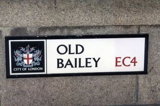 Old Baily 1