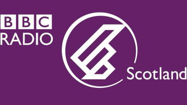 radio scotland logo