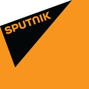Sputnik logo