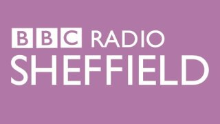 radio sheffield logo