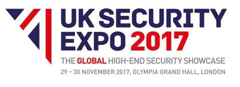 UK-Security-expo-2017