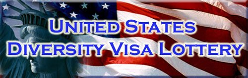 US-America-Diversity-Visa-Lottery-2017