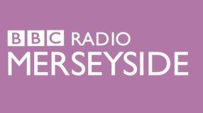 BBC Radio Merseyside logo
