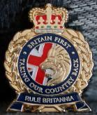 Britain-First-badge