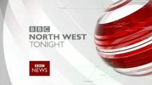 BBC_North_West_Tonight_titles