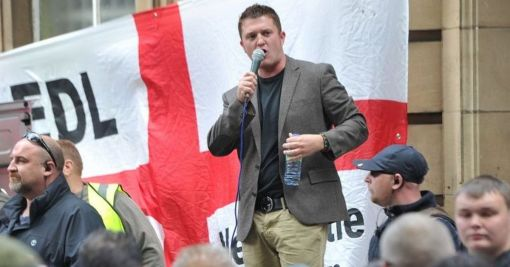 EDL-tommy-robinson