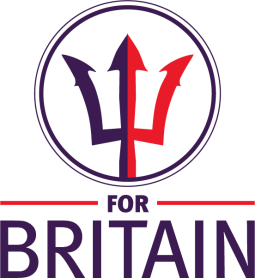 for_britain