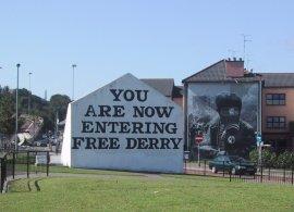 IRA Derry 1