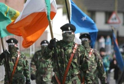 ira_with_flags2