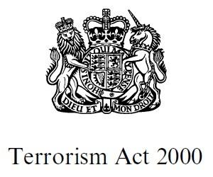Terrorism-Act-2000