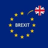 EU Flag & Brexit