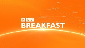 BBC-Breakfast-Logo