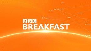 BBC-Breakfast-Logo