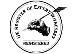 uk-register-expert-witnesses logo